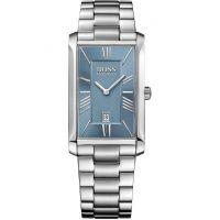 Herren Hugo Boss Admiral Watch 1513438