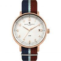 Herren Smart Turnout Scholar RAF Armband Uhr