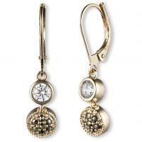 femme Judith Jack Earrings Watch 60341084-887