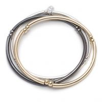 Ladies Nine West Base metal Bracelet 60391598-Z01