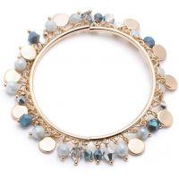 femme Nine West Jewellery Bracelet Watch 60433173-906
