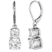 femme Anne Klein Jewellery Earrings Watch 60377108-G03
