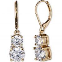 femme Anne Klein Jewellery Earrings Watch 60377105-887