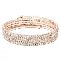 femme Anne Klein Jewellery Bracelet Watch 60377209-887
