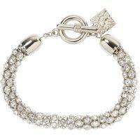 Ladies Anne Klein Base metal Bracelet 60289331-G03