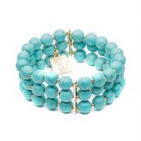 Ladies Anne Klein Base metal Bracelet 60433146-887