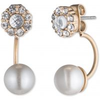 femme Lonna And Lilly Earrings Watch 60432034-C48
