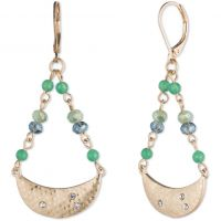 femme Lonna And Lilly Earrings Watch 60432313-900
