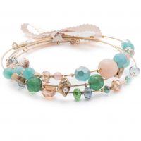 Ladies Lonna And Lilly Base metal Bracelet 60432311-Z01