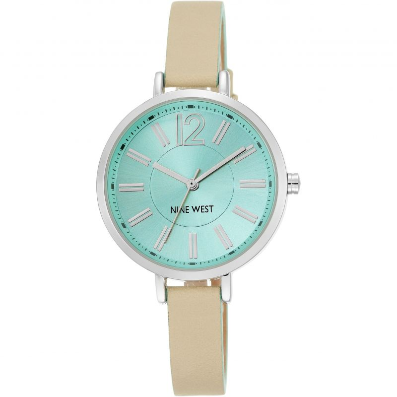 Damen Nine West Watch NW/1861MTMT