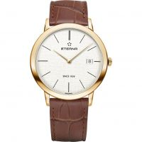 Mens Eterna Eternity Watch
