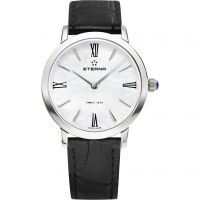 Ladies Eterna Eternity Watch