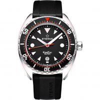 Herren Eterna KonTiki Super Watch 1273.41.46.1382