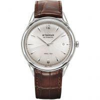 homme Eterna Heritage 1948 Watch 2955.41.13.1387