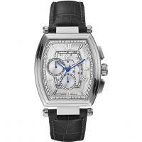 homme Gc Retroclass Chronograph Watch Y01007G1
