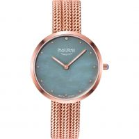 Ladies Bruno Sohnle Nofrit Watch