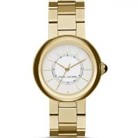 Femmes Marc Jacobs Courtney Montre