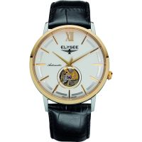 homme Elysee Classic Watch 77011
