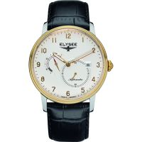 homme Elysee Classic Watch 77016