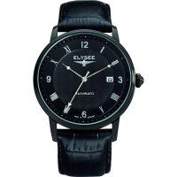 homme Elysee Monumentum Watch 77007