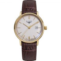 Mens Elysee Sithon Watch