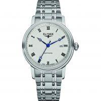 Damen Elysee Monumentum Watch 77008