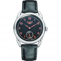 homme Elysee Vintage Watch 80541
