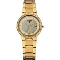Ladies Elysee Nora Watch