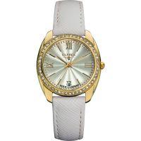 femme Elysee Classic Watch 28601