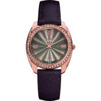 femme Elysee Classic Watch 28603