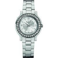 femme Elysee Classic Watch 28610