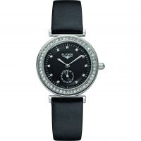 Damen Elysee Classic Watch 44006