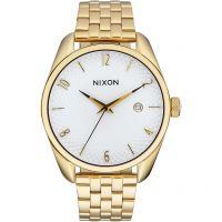 femme Nixon The Bullet Watch A418-508