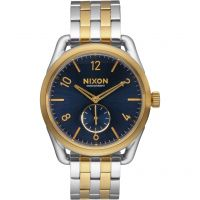 Unisex Nixon The C39 SS Watch