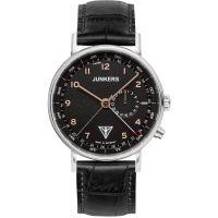 Herren Junkers Eisvogel Watch 6734-5