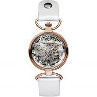 femme Zeppelin Princess Automatik Watch 7459-1