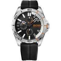 homme Hugo Boss Orange Berlin Watch 1513290