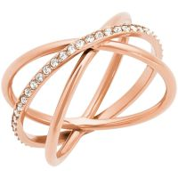 Michael Kors Jewellery Brilliance Ring JEWEL